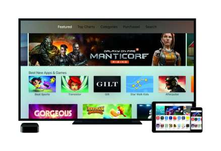 Amazon To Lower Its Appstore Fees For Smaller Developers
