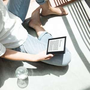 Older Kindle Models Will Lose Their Internet Access In December