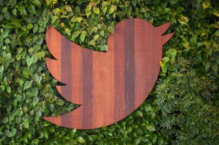 Twitter's Fleets Will Be Shutting Down Next Month