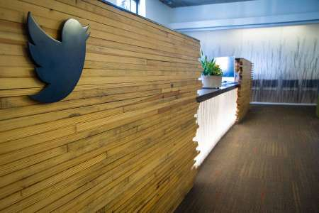 Twitter Rolls Out Web Tool To Let Users Remove Followers From Their Profile