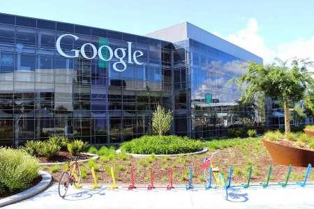 Google Search For Desktop Gets Dark Mode