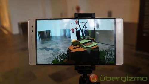 Google Kills Off Its Augmented Reality Measure App