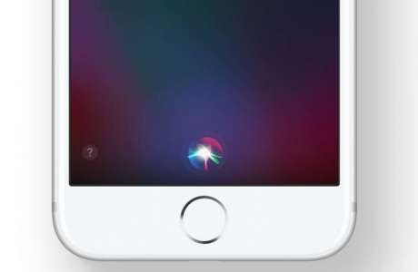 Siri Seems To Have Mysteriously Lost Some Of Its Accessibility Commands