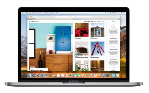 Google Continues To Pay Apple Billions To Remain Safari's Default Search Engine
