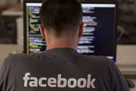 Facebook Reportedly Researching How To Analyze Your Encrypted WhatsApp Messages