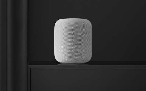 iOS 14.6 Will Let You Stream Lossless Audio From iPhone To HomePod