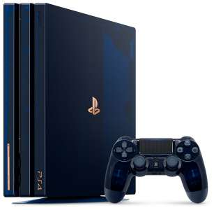 You Can Now Play PS4 Games On Your PC