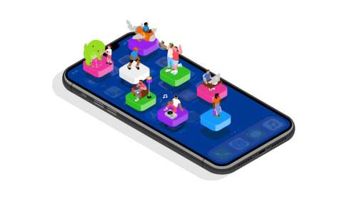 South Korean Legislation Could Force External Payments In App Stores
