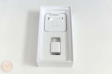 How To Enable iPhone Fast-Charging