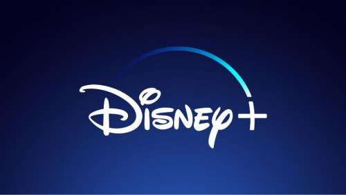 No Plans For Ad-Supported Disney Plus For Now