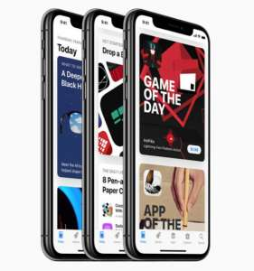 Urgent iOS 12.5.5 Patch Issued To Close Zero-Day Exploit On Older iPhones