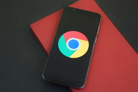 Chrome For iOS Updated With Support For Full Page Screenshots