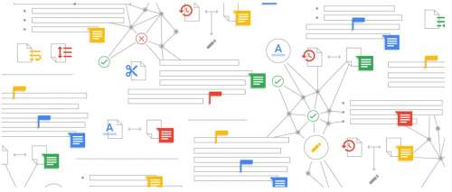 Google Is Changing The Way Google Docs Are Rendered