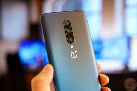 OnePlus 9RT Will Come With 7GB Of Virtual RAM