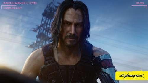 Cyberpunk 2077, Witcher 3 Next-Gen Updates Might Not Arrive This Year