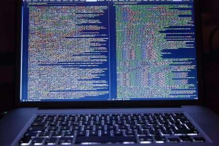 Latest Chrome Update Will Patch A Zero-Day Vulnerability