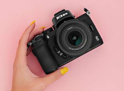 Nikon Has Plans To Launch An Entry-Level Camera Aimed At Videographers