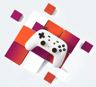 iOS 15 Seems To Have Broken Stadia's Streaming