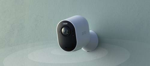 Arlo Launches New Subscription Plans