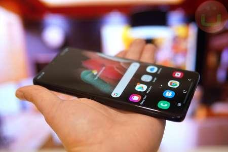 Select Samsung Smartphones Will Get Five Years Of Security Updates