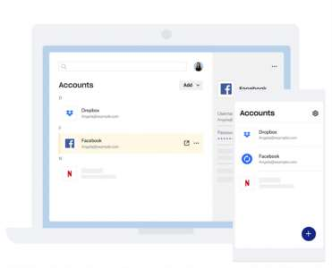 Dropbox Passwords Will Be Available To All Users