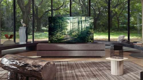 Did You Know Samsung Can Remotely Disable Its TVs Anywhere In The World?