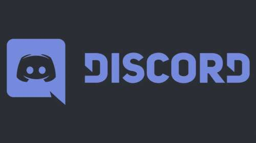Discord Testing YouTube Integration