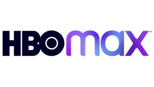 HBO Max With Ad Support Will Be Priced at $10 A Month