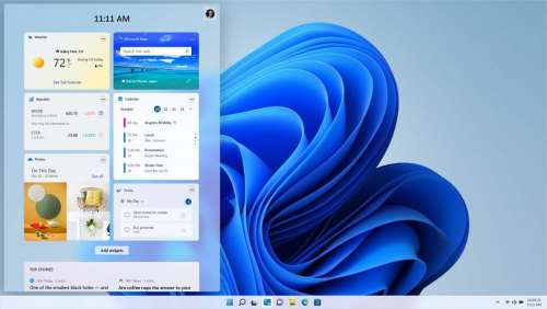 Windows 11 Will Make It A Lot Harder And Troublesome To Switch Default Browsers