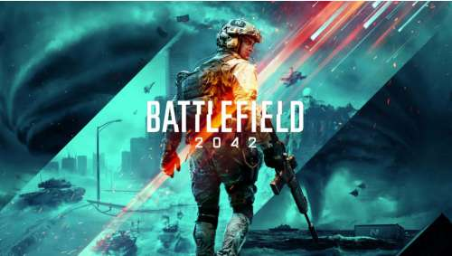 EA Kicks Off Battlefield Mobile Playtesting In Select Countries