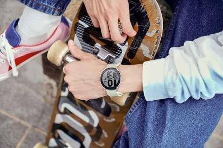 Samsung Galaxy Watch 4, Galaxy Watch 4 Classic Will Be Powered By Google's New Wear OS