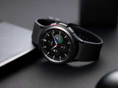 Samsung Galaxy Watch 4 Improves On Its Fall Detection Feature