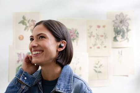 Nura's Latest Earbuds Are Available Through A Subscription
