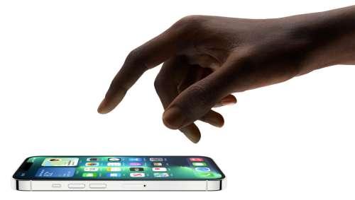iOS 15.0.1 Patches Lockscreen Bypass Vulnerability