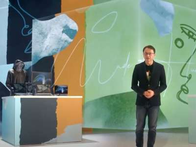Acer Launched Dozens of New Products Today. Here Are The Top Three