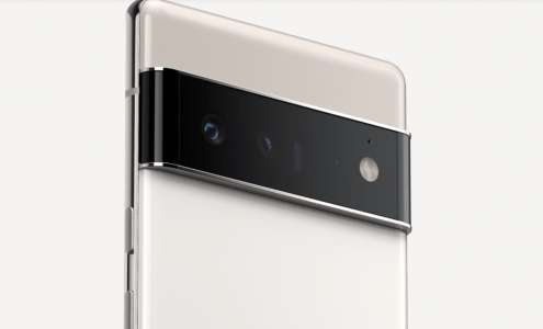 Pixel 6 Pro Shipping Times Have Now Slipped To January 2022