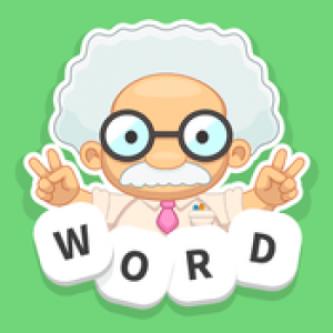 Word Whizzle Search Daily Puzzle October 27 2019 Answers