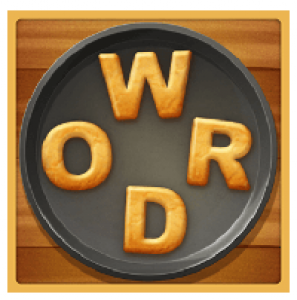 Word Cookies Bake Off December 21 2019 Answers