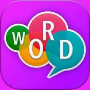 Word Crossy Daily Challenge December 15 2019 Answers
