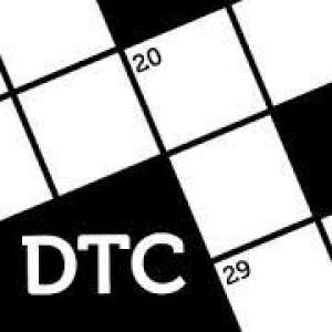 Daily Themed Crossword January 3 2020 Solutions