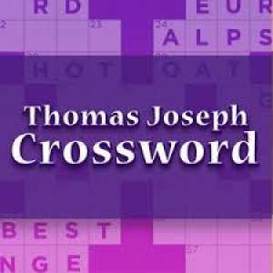 Lead the way crossword clue
