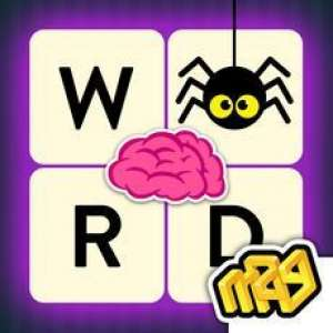 Wordbrain Back to School Event August 25 2019 Answers