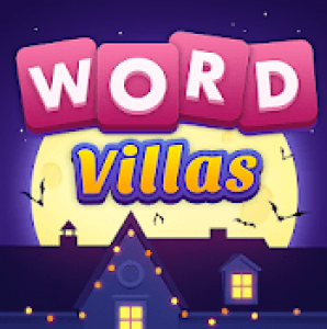 Word Villas Thanksgiving Level 58 Answers