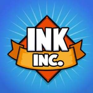 Ink Inc. – Tattoo Tycoon (by Lion Studios) – iOS / ANDROID Gameplay