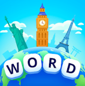 Word Travel Pics 4 Word Level 199 Answers
