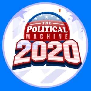 The Political Machine 2020
