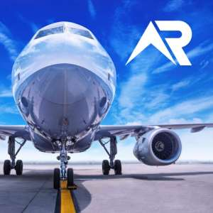 RFS – Real Flight Simulator