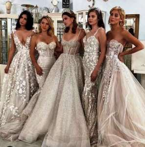How to Avoid Wedding Beauty Disasters