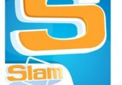 Solution Slam Niveau 601 à 610