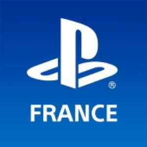 [Terminé] [Concours de l'avent #24] 1 DualShock 4 Copper et 7 jeux PS4 à gagner
